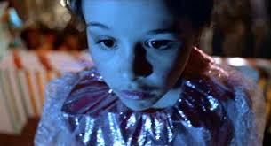 Michael Myers Actor Halloween 5 by Women In Horror Danielle Harris And Halloween 5 Psycho Drive In