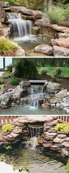 868 Best Backyard Waterfalls And Streams Images On Pinterest ... Best 25 Backyard Waterfalls Ideas On Pinterest Water Falls Waterfall Pictures Urellas Irrigation Landscaping Llc I Didnt Like Backyard Until My Husband Built One From Ideas 24 Stunning Pond Garden 17 Custom Home Waterfalls Outdoor Universal How To Build A Emerson Design And Fountains 5487 The Truth About Wow Building A Video Ing Easy Backyards Cozy Ponds