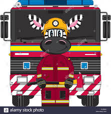 Cute Cartoon Zebra Fireman - Firefighter And Fire Truck Vector ... Fireman Truck Los Angeles California Usa Stock Photo Royalty Free Firefighter Family Ronnects Over Fire Rebuild By Texas Fireman Equipment Hand Tools In Engine Miamifl December 2 2013 Truck 248671387 Busy Buddies Liams Fire Beaver Books Publishing Amazoncom Melissa Doug Wooden Chunky Puzzle 18 Pcs From Hape From The Toybox Illustration Of A Red Engine Firefighting Apparatus Clipart Ladder Trucks Wallpapers High Quality Download Twin Bed Wayfair