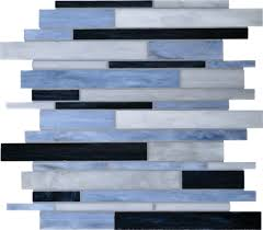 The Tile Shop Lexington Ky by Serenade Motor City Daltile Tile Rite Rug