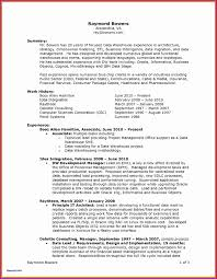 Examples Of Great Resumes Professional Best Cio Resume Examples 2017 ... Plain Ideas A Good Resume Format Charming Idea Examples Of 2017 Successful Sales Manager Samples For 2019 College Diagrams And Formats Corner Sample Medical Assistant Free 60 Arstic Templates Simple Professional Template Example Australia At Best 2018 50 How To Make Wwwautoalbuminfo You Can Download Quickly Novorsum Duynvadernl On The Web Great