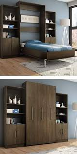 Murphy Beds Orlando by Possible Bedroom Design For Basement Cape Cod Basement
