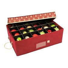 Tree Storage Boxes Iris Box Lovely Containers Gallery Sheds Christmas With Wheels