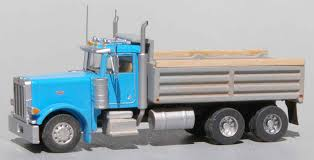 98 N Scale Trucks Trainworx Truck Parts Page 4 Product Discussion TheRailwire