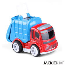 Garbage Trucks: Cartoon Garbage Trucks Amazoncom Ggkg Caps Cartoon Garbage Truck Girls Sun Hat Waste Collection Rubbish Stock Illustration Garbage Truck Cartoons For Children Cars Kids Cartoon Google Search Birthday Party Ideas And Collector Flat Style Colorful Decorative Fabric Shower Curtain Set Red Isolated On White Background Side View Vector Toy Royalty Highquality Women Zipper Travel Kit Canvas Trucks