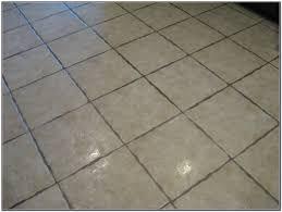 creative best way clean ceramic tile design ideas creative to best