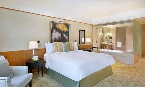 100 Ritz Apartment ThreeBedroom Residence The Carlton Dubai International