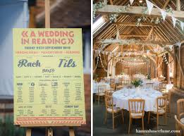 Herons Farm Wedding Photographer, Berkshire English Country Farm Barn Home Made Wedding With Hand Sewn Touches Herons Photographer Graeme Clare Berkshire Claire James Modern Venue Blue Heron 83 Best Images On Pinterest Greenhouse Wedding High Of Naomi And Dan Laura Simon Annamarie Stepney Photography
