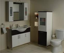 badmöbel set komplett set badmöbel waschtisch und hängeschrank badmoebel set ck sensivit 65x46