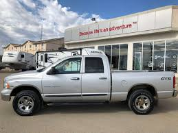 2004 Dodge Ram 1500 For Sale In Moose Jaw 4500 Flatbed Truck Trucks For Sale Dodge Ram Srt10 2004 Pictures Information Specs 3500 Fresh Fuel Hostage Sd 5441 Just Of Florida Jeeps 2500 59 Cummins Diesel 4x4 6 Speed Manual For Sale Awesome 2005 Dodge Enthusiast Pickup 1500 Information And Photos Zombiedrive Used In Stgeorgesest Quebec Ram St Medina Oh Southern Select Auto