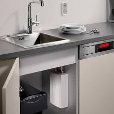 Durchlauferhitzer Für Die Küche Was Für Durchlauferhitzer Hochdruck Oder Niederdruckarmatur