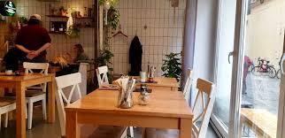 bewertungen münsters esszimmer restaurant in 48143 münster