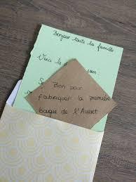 Coloriage Bougie De Lavent