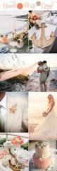 53 Best Neutral Beach Theme best 25 summer beach weddings ideas on pinterest beach