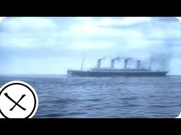 Titanic Sinking Animation Download by Sinking Of Titanic Mp3 U0026 Mp4 Full Hd Hq Mp4 Video Download