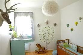 chambre b b 9m2 chambre bebe 8m2 famille et bébé