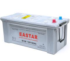 Heavy-duty Truck Battery Picture,images & Photos On Alibaba Heavy Duty Trucks Batteries For Battery Box Parts Sale Redpoint Cover 61998 Ford F7hz10a687aa Tesla Semi Competion With 140 Kwh Battery Emerges Before Reveal Durastart 6volt Farm C41 Cca 975 663shd Cargo Super Shd Commercial Rated Actortruck 6v 24 Mo 640 By At 12v24v Car Tester Analyzer Ancel Bst500 With Printer For Deep Cycle 12v 230ah Solar Advice Diehard Automotive Group Size Ep124r Price Exchange Smart Power Torque Magazine