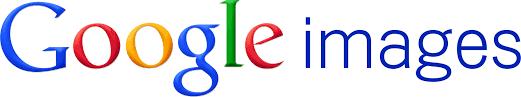 Google الابداع images?q=tbn:ANd9GcR