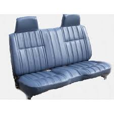 Toyota Pickup Bench Seat - Militariart.com Replacement Gm Chevy Silverado Sierra High Country Oem Front Seats About Truck Rhcaruerstandingcom What Car Seat 32005 Dodge Ram 2500 St Work Drivers Bottom Dark Ford F150 Bench Swap Youtube Floor Mats Html Autos Post Carpet Harley Rear Leather Bucket 1997 2000 Covers In A 2006 The Big Coverup Staggering Classic Truckcustom Exquisite Walmart Fniture Fabric Living Thevol 3 Row Luxury For Van Minivan Ebay For Awesome 2003 2005 Things Mag Sofa Chair