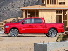 Full-Size Pickup Truck Comparison: 2019 Ram 1500 | Kelley Blue Book Class Of 20 The New And Resigned Cars Trucks Suvs Kelley Pickup Truck Best Buy 2019 Blue Book Chevrolet Silverado 4cylinder Turbo First Review Hd Look Wikipedia Commercial Truck Values Kbb Youtube Volkswagen Atlas Tanoak Cross Sport Concept Kbbcom Names 10 Waving Goodbye In 2012 Explains Impact On 2018 Ford F150 Enhanced Perennial Bestseller This Week In Car Buying Sales Slow Down Small Suv Prices Soften