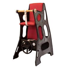 Black/Red Hokus Pokus 3-in-1 Swedish High Chair - Buy Highchair ... Teddys Toy Box Highchair Childrens Kids Girls Pretend Play Baby Doll Feeding High Chair Trend Deluxe 2in1 Diamond Wave Walmartcom Evenflo 3in1 Convertible Dottie Lime Amazoncom Keekaroo Height Right Mahogany Quality Dollhouse Miniature Fniture Wooden 112 Safety 1st Wood Beaumont Wilko Bed And Swing Set Buy The Koodi Duo At Kidly Uk Find More Disney Princess For Sale Dolls Ojcommerce Luvlap 4 In 1 Booster Red