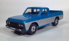 Diecast Model Pickup Trucks, Diecast Truck | Trucks Accessories And ... Cat 793d Ming Truck 85174 Catmodelscom 1953 Chevy Tow Black Kinsmart 5033d 138 Scale Diecast Motormax 124 Off Road 1958 Apache Fleetside Pickup Diecast Dodge Ram 1500 Red Jada Toys Just Trucks 97015 1 Car Accessory Package 1926 Ford Model T Detroit Fire Lorry Commercial Vehicle Scale 8pcs Metal Models Pull Back Play Set Vehicles 150 Diecasting Buy Miniature Corgi Hauliers Of Renown And Lorries Pin By Jt Williams On Pinterest Tractor Ud Quester Dump White Cab Lting Wsi Fredsholm Scania Streamline Highline 012180 Truck Model