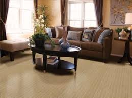 Capco Tile And Stone by The Gallery Durango U0027s Wood Carpet And Tile Flooring Experts