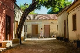 100 Sardinia House S In A Village Of Medieval Origin San Salvatore Di