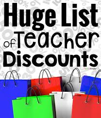 Teacher Discounts - Simply Kinder Shiptime Stco Coupon Bombay Chopstix Richardson Coupons Mcalisters Guest 5 Restaurant Survey Holiday Bonus Buy A Gift Card Get Freebie At These Associated Whosale Grocers Coupons 1 Promo Coupon 20 Off Foodsby Code For Existing Customer Dec 2019 Theme Wordpress Slate By Eckothemes Greathostuponcom Localflavorcom Mcalisters Deli 10 For Worth Of You Can Take Value Village Listens Survey Seamless Perks Delivery Deals Codes And Free Birthday Meals W Food On Your Discount Tire Cordova Annah Hari Dh Code