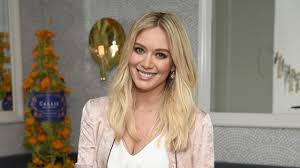 Lizzie Mcguire Halloween by Hilary Duff Net Worth Bankrate Com