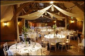Affordable Barn Wedding Venues evgplc