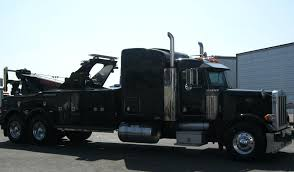 Need A Tow Truck In Spanish Language For Sale Los Angeles Ca ...