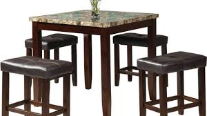 Walmart Dining Room Table by Beautiful Dining Room Sets Walmart Com On Table Cozynest Home