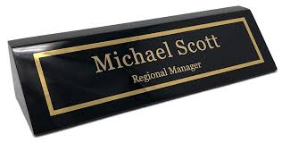 Personalized Business Desk Name Plate, Black Piano Finish - Free Engraving Crazy Coupons Uk Holiday Gas Station Free Coffee 11 Best Websites For Fding Coupons And Deals Online Potterybarnkids Promo Code Shipping Svt New Codes How To Apply Vendor Discount In Quickbooks Online Lion Personalized Wood Postcard From Santa 22 Surprising Places Buy Gifts Persalization Mall Competitors Revenue And Employees 20 Off Bestvetcare Promo Codes 2019 You Can Still Score Great Earth Month 40 Persizationmallcom Coupon For December Veterans Day Sales The Best Deals From Around The Web Persaluzation Mall Att Go Phone Refil