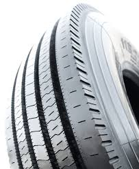 LingLong F816E+ Steer/AP 11R22.5 16Ply: Benton's Big-Rig Tires 2 Sailun S637 245 70 175 All Position Tires Ebay Truck 24575r16 Terramax Ht Tire The Wire Lilong F816e Steerap 11r225 16ply Bentons Brig Cooper Inks Deal With Vietnam For Production Of Lla08 Mixed Service 900r20 Promotes Value And Quality Retail Modern Dealer American Truxx Warrior 20x12 44 Atrezzo Svr Lx 275 40r20 Tyres Sailun S825 Super Single Semi Truck Tire Alcoa Rim 385 65r22 5 22 Michelin Pilot 225 50r17 Better Tyre Ice Blazer Wsl2 50 Commercial S917 Onoff Road Drive