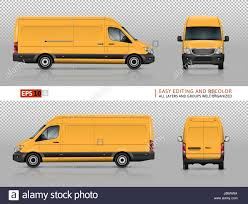 Yellow Van Vector Template For Car Branding And Advertising ... Encinitas Ford New Dealership In Ca 92024 Chevrolet Commercial Truck Van Dealer Los Angeles Gndale Norfolk Renault Trucks With New And Used Light Vector Icon Set Stock 418190251 Shutterstock Duracube Max Cargo Dejana Utility Equipment Custom Work For Ram Salerno Duane Nj Enterprise Moving Pickup Rental Alinum Ramps Vans Loading Inlad Sales Orangeburg Sc Photos Classic 1960 Mercedesbenz L319 Commercial Van At