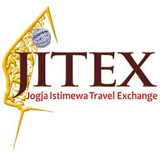 Jogja Istimewa Travel Exchange 2017