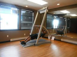 Trx Ceiling Mount Alternative by 17 Best Trx Images On Pinterest Trx Training Fitness And Home Gyms
