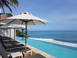 100 Cape Sienna Thailand CAPE SIENNA HOTEL VILLAS S102 S95 UPDATED 2018 Resort