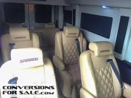 Conversionsforsale 4128 2014 Ram Promaster 3500 9 Passenger Sherrod Conversion Van Details