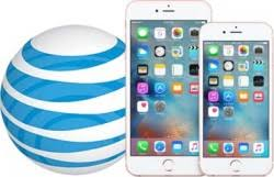 AT&T Expands Buy e Get e Free iPhone Deal to New Customers