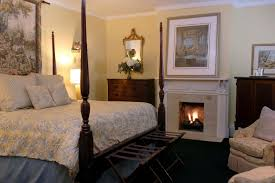 Savannah bed and breakfast affordable
