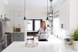100 Dutch Colonial Remodel Kami Gray Interior Designer Kitchen