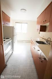100 Apartments In Regina Lord Robinson Avenue Living Communities