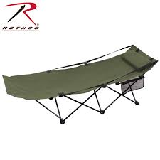 Rothco Deluxe Folding Camping Cot Caducuvurutop Page 37 Military Folding Chair Ikea Wooden Rothco Folding Camp Stools Mfh Stool Collapsible Wcarry Strap Coyote Brown Deluxe Thin Blue Line Flag With Carry Inc Little Gi Joes Military Surplus Buy Summer Infant Comfort Booster Seat Tan Wkleeco 71 Square Table And Chairs Sco Cot