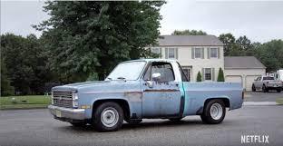 100 Pickup Truck Sleepers BangShiftcom Versus The Upper Crust Netflix Is Rolling