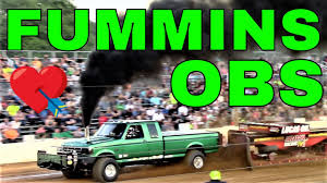 Pro Stock Diesel Truck Pulls - YouTube Local Street Diesel Truck Class At Ttpa Pulls In Mayville Mi V 8 Mack Farmington Pa 63017 Hot Semi Youtube 26 Diesel Truck Pulls 2013 Brookville In Fall Pull Ford Vs Chevy Pull Milton Fall Fair Truck Pulls 2018 Videos From Wtpa Saturday In Wsau Are Posted On Saluda Young Farmer 8814 4 Wheel Drives Youtube For 25 Diesel The 2012 Turkey Trot Festival Lewis County Fair 2016 Wmp Fremont Michigan 2017 Waterford Nw Tractor Pullers Association Modified Street Part 2 Buck Motsports Park
