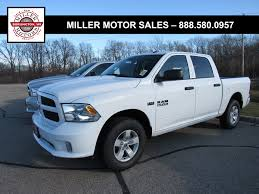 Miller Motor Sales   Vehicles For Sale In Burlington, WI 53105 Craigslist Kenosha Wisconsin Used Cars Vans And Trucks Fsbo Cheap Green Bay 1920 Upcoming Ford At Truck Dealers In Ewalds Selig Auto Sales Milwaukee Wi New Service Chevrolet Genesis Hyundai Volkswagen Dealership Steves Madison Dealer Featured Suvs Thorp Car Specials Okosh For Sale Less Than 3000 Dollars Autocom Eric Von Schledorn Buick For Saukville Ewald