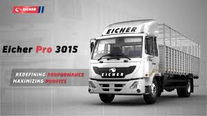Eicher Pro 3015 - 9.9 Ton Rated Commercial Trucks - YouTube 2019 Ford Super Duty F250 Xl Commercial Truck Model Hlights China Sino Transportation Dump 10 Wheeler Howo Price Sinotruck 12 Sinotruk Engine Fuel Csumption Of Iben Wikipedia 8x4 Wheels Howo A7 Sale Blue Book Api Databases Specs Values Harga Truk Dumper Baru Di 16 Cubic Meter Wheel 6x4 4x2 Foton Mini Camion 5tons Tipper Water Trucks For On Cmialucktradercom Commercial Truck Values Blue Book Free Youtube Ibb