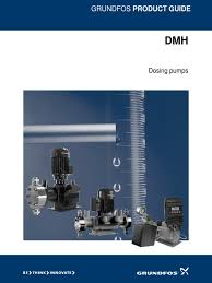 100 Dmh Australia Ldmhpg01 1111 Productguide Pump Valve